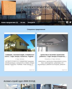 user site alpinprofissional