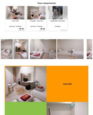 user site anastasiq.toleva