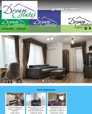 user site burgasimoti
