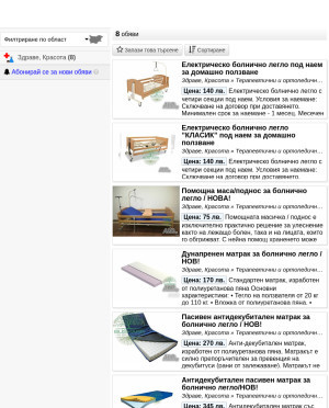 user site busharreood