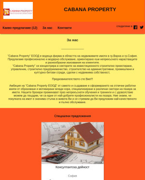 user site cabanaproperty