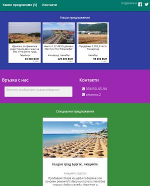 user site chariza62