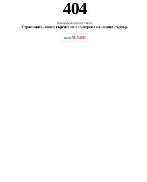 user site cunitooo