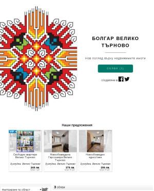 user site danchoneshevv