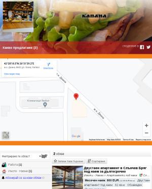 user site diksity