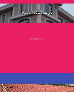 user site dixon90