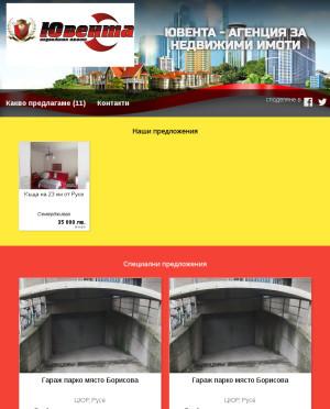 user site dombg