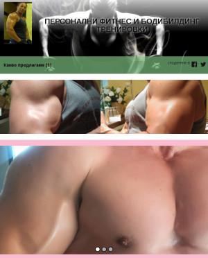user site dragiv