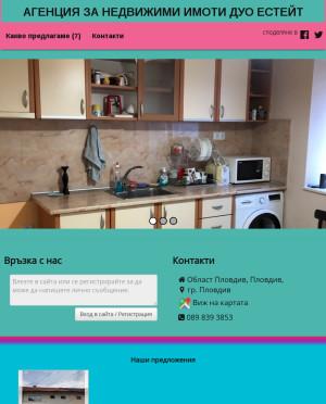 user site duo-estate