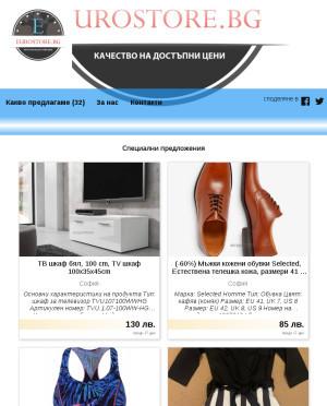 user site eurostore