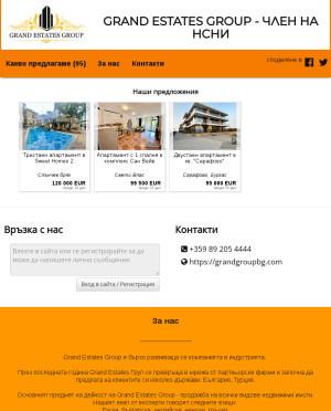 user site grand_estates_group
