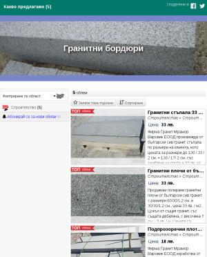 user site granit.mramor.varovik