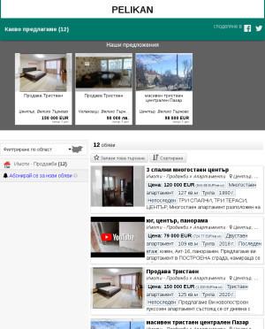 user site impressive
