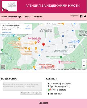 user site m.l.ltd