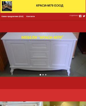 user site mebelikrasi.m