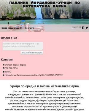 user site moni72