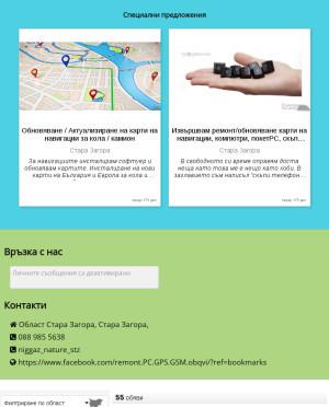 user site niggaz_nature