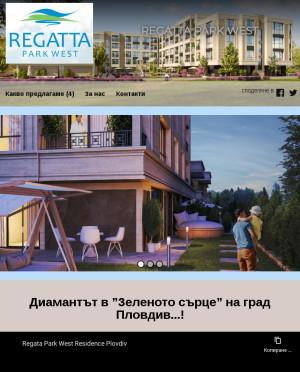 user site regattapark