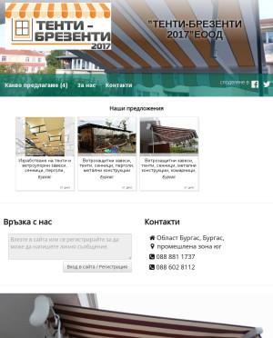user site silwiq