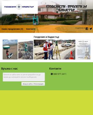 user site stenli_19