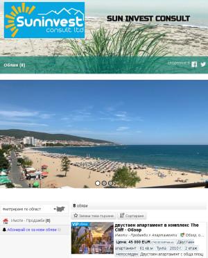 user site suninvestconsult