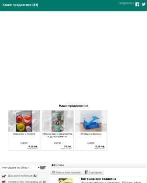 user site teodortotev