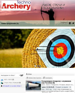 user site valerio
