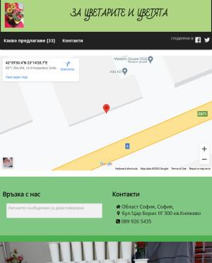 user site zodak